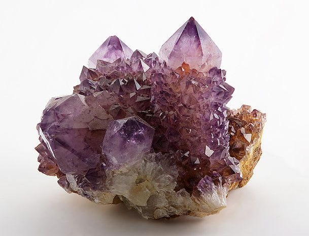 Amethyst Immersion